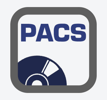 PACS-Systeme